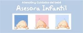 asesora infantil cabecera.png