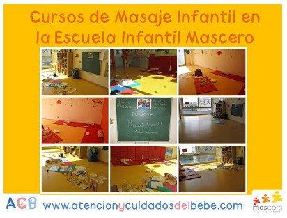 curso_masaje_infantil_1