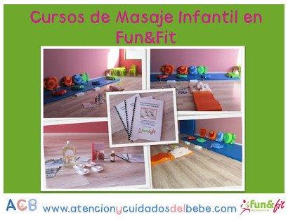 curso_masaje_infantil_2