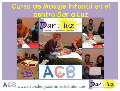 curso_masaje_infantil_3