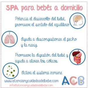 beneficios-spa-bebes