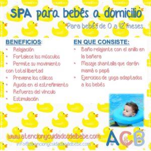 especificaciones-spa-bebes