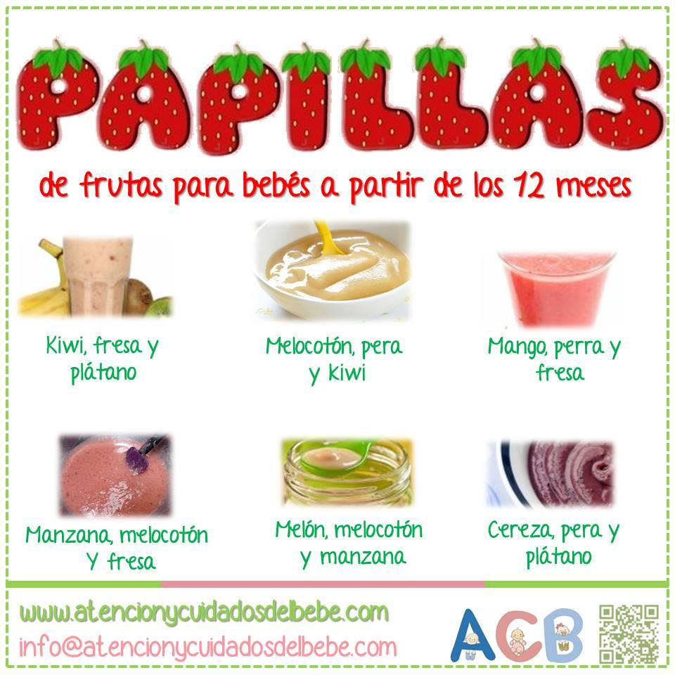 papillas 3