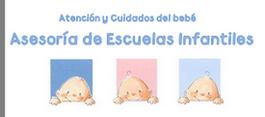 asesoria de escuelas infantiles