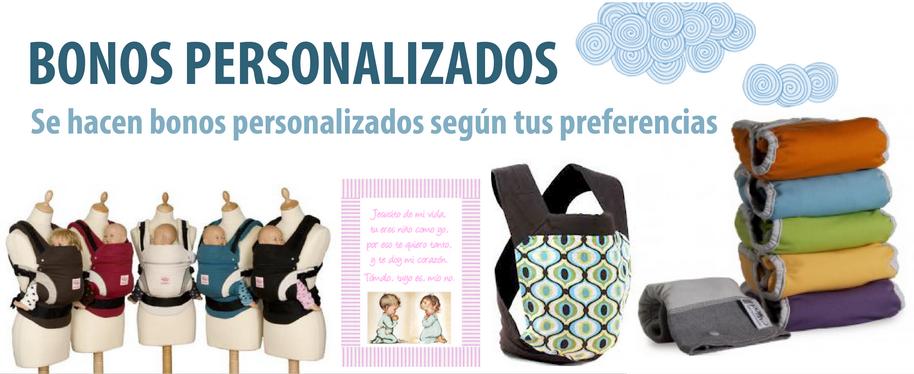 bonos_personalizados