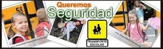 BannerSeguridadTransportEscolar_png (1)