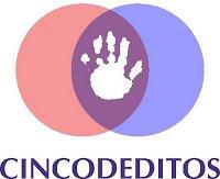CINCODEDITOSLOGO-RGB_small_jpg