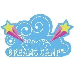 dreams camp