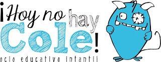 hoy_no_hay_cole