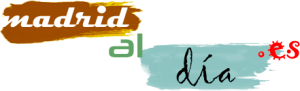madridaldia-300x91