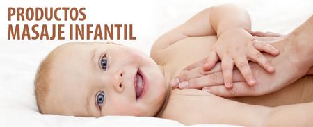 masaje_infantil_productos