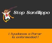 stop san filippo