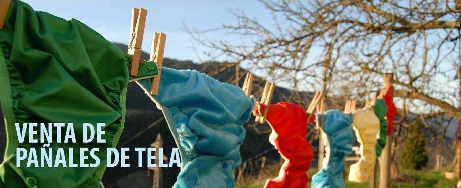 venta_panales_tela