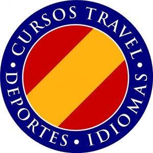 9_11_cursos-travel-deporte_home_imagenes_normal