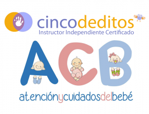 ACB cincodeditos