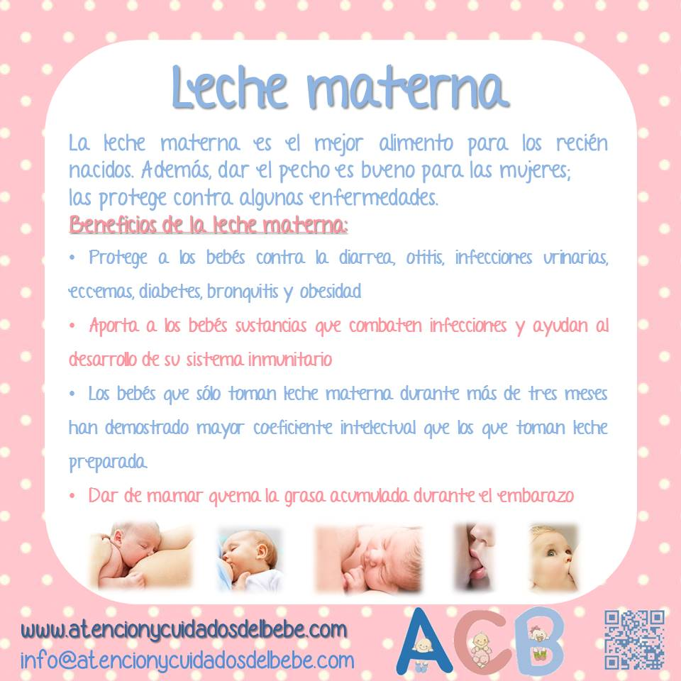 Ms de 25 ideas increbles sobre Lactancia materna marido