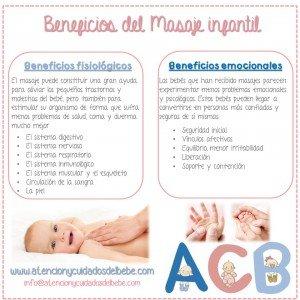 beneficios del masaje infantil (2)