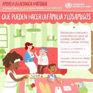 who_breastfeeding_graphic_family_es