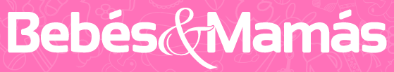 logo-feria-bebesymamas