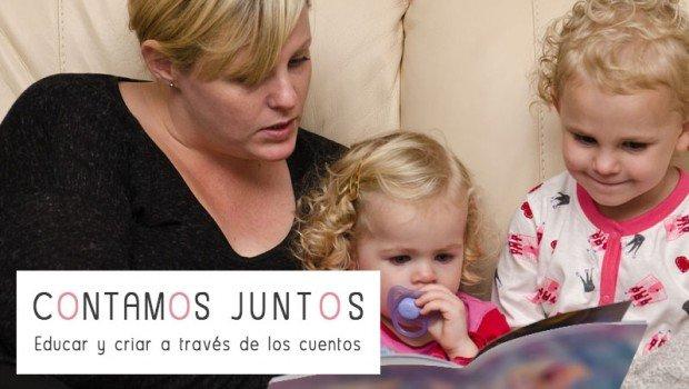 Contamos-Juntos-new-620x350