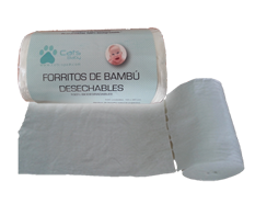 forritos-bambu-panal-tela