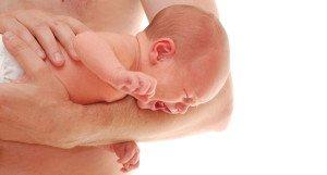 colicos-del-bebe