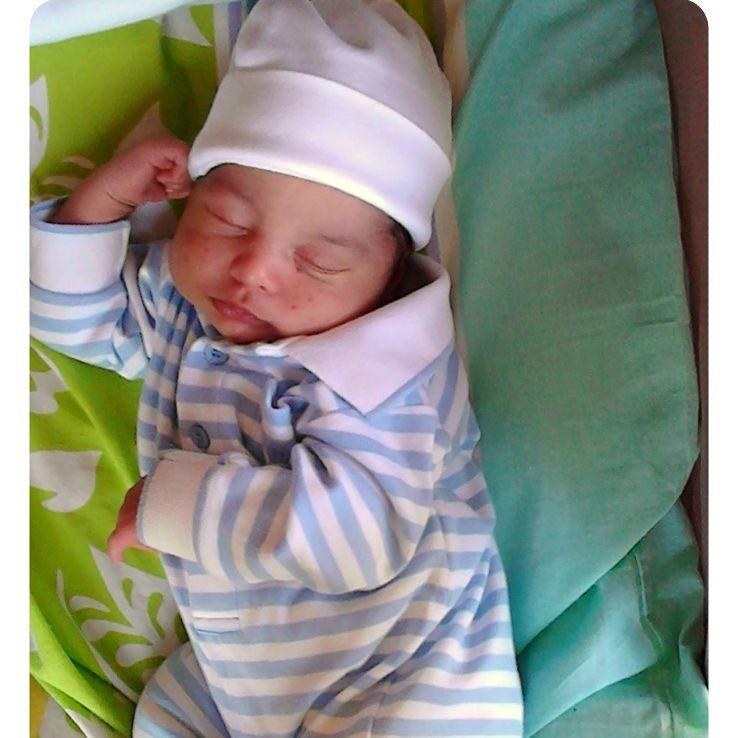 f00c000a3 Con la llegada de un bebe a casa