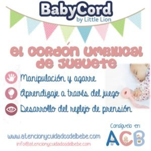 babycord cartel ACB