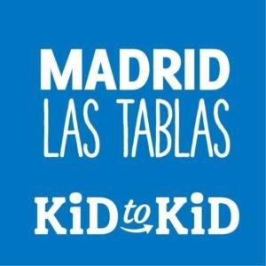 logo kid to kid