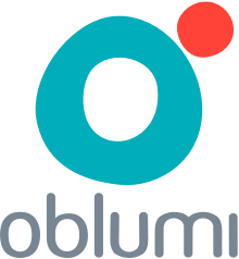 oblumi-logo@2x