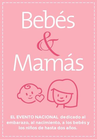 bebes-y-mamas-2016