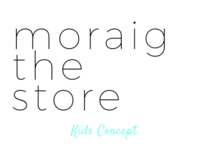 moraig-the-store