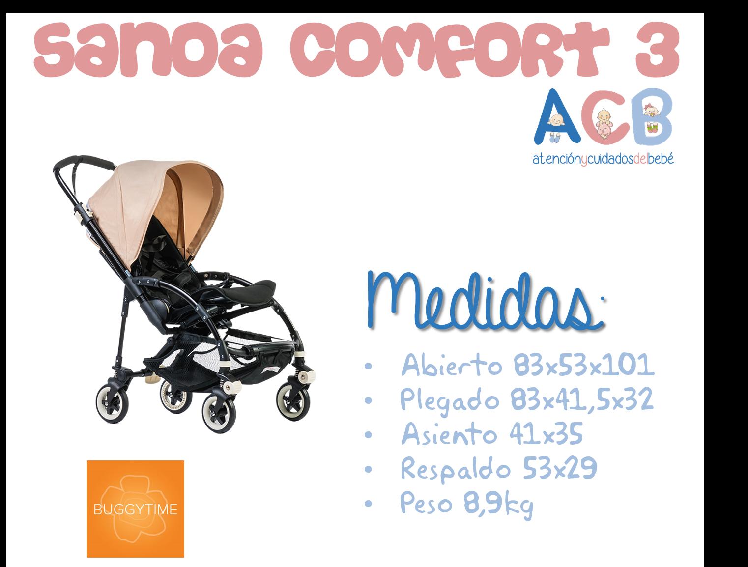 medidas-sanoa-comfort-3