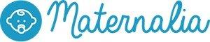 maternalia-logo-1482834277