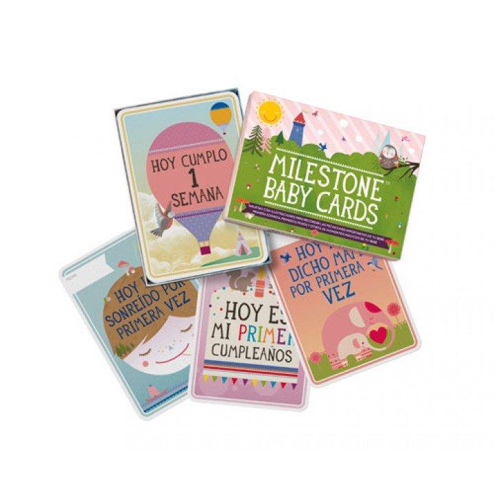 milestone_baby_cards