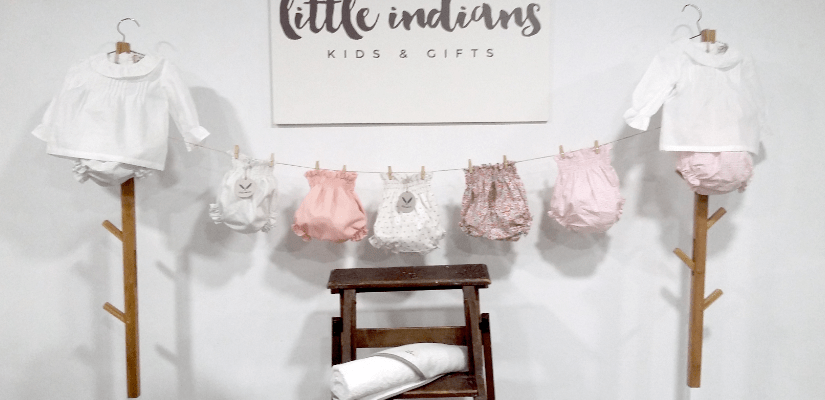 complementos para bebes